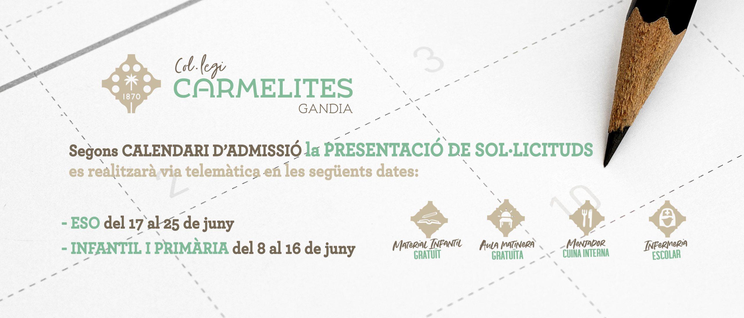 WEB SLIDE 05 20 CARMELITES-PRESENTACIÓ_val
